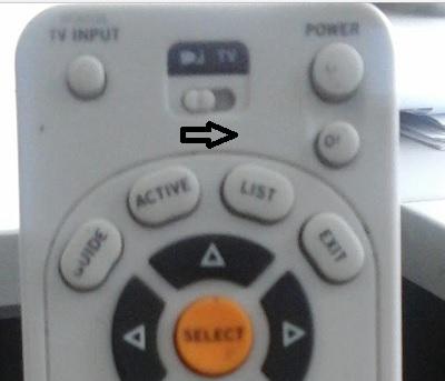Configurar Control Directv para TV Samsung 2019 - Rc67sl - Rc65sl