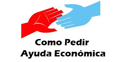 Como Pedir Ayuda Económica a Famosos