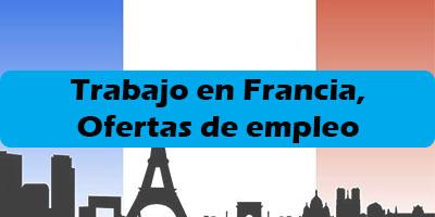 Trabajo en Francia, Ofertas de empleo