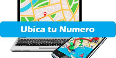Como Saber a Quien Pertenece un Numero de Celular Claro - Peru- Gratis