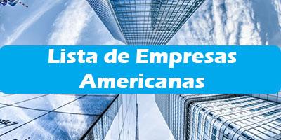 Empresas Americanas que Solicitan Trabajadores Mexicanos