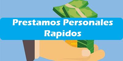 Prestamos Personales Rapidos En linea - Online